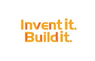 Invent It. Build It. 2013