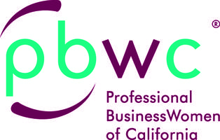 PBWC San Francisco Community Event