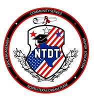 NTDT Mega DACA Clinic @ Molina High School