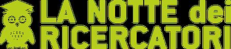 La Notte dei Ricercatori 2015 - Aperitivi Scientifici
