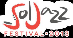 SolJazz Festival General Admission