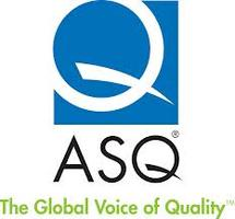 ASQ New England Area Healthcare SIG Dinner Meeting