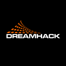 DreamHack Inc logo