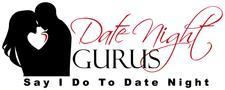 Date Night Gurus logo