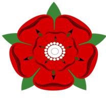 NWDTC logo