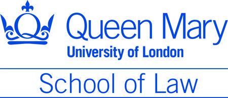 Rt Hon Professor Sir Geoffrey Palmer QC - 'Small...