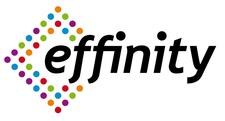 Effinity logo