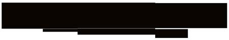 Solonia Media Presents The Return of Dabo Swinney: Rob...