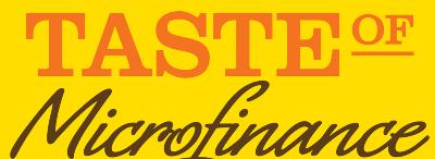 Opportunity Fund's 2013 Taste of Microfinance