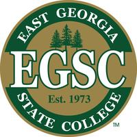East Georgia State College