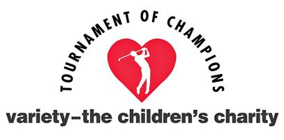 2013 Children's Champion Gala