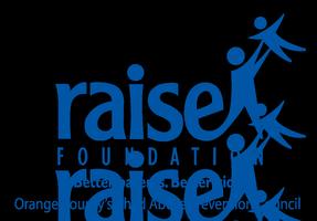 Raise Foundaton's 24th Annual Child Abuse Prevention &...