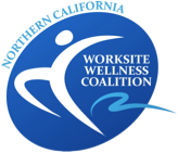 Worksite Wellness Forum