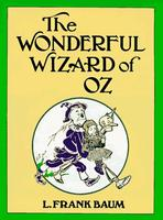 The Wizard of Oz presented by Company's Coming