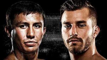"Watch Gennady ""GGG"" Golovkin and David Lemieux PPV @..."