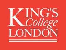 Entrepreneurship Institute, King's College London logo