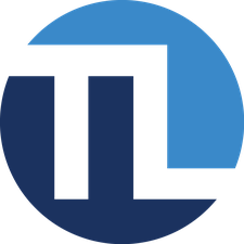 FSH Group/ Transformational Leadership logo