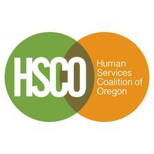 HSCO  logo