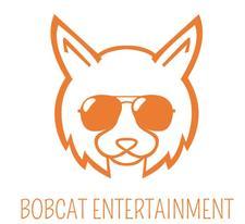Bobcat Entertainment logo