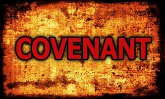 Covenant Seminar