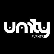 UNITY EVENTS logo