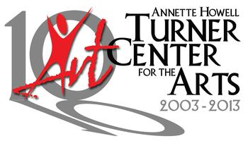 Adult Basic Pottery Wheel Throwing Class - Tuesday...