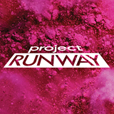 PROJECT RUNWAY FINALE PARTY!