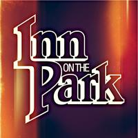 INN ON THE PARK 2015 'WARM UP SESSION' ROJO JERSEY //...
