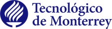 Admisiones Tec de Monterrey logo