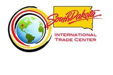 South Dakota International Trade Center logo