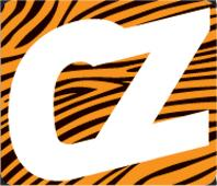 CollectiveZoo logo