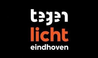 "VPRO Tegenlicht Meet Up #20: ""Branding Europe"""