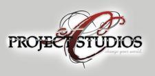 Project C Studios logo