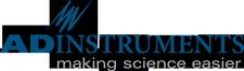 ADInstruments Pty Ltd logo