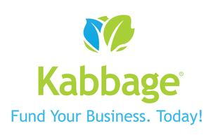 Meet other small businesses and the Kabbage team in Seattle!