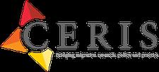 CERIS  logo