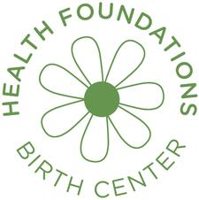 Health Foundations logo