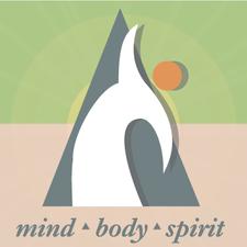 Tinamarie Ashbeck logo