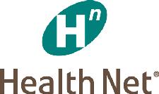 exchangecommunityrelations@healthnet.com logo