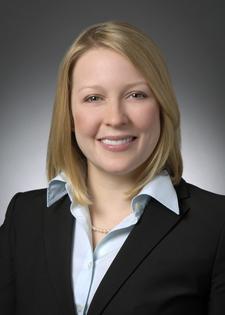 Jennifer Quinn, Economic Development Manager, City of Los Altos logo