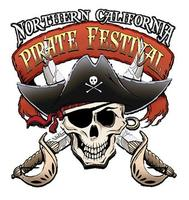 The 8th Annual Northern California Pirate Festival