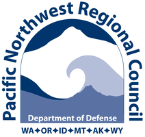 DoD Pacific Northwest Regional Council Meeting