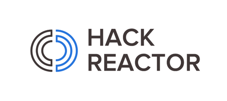 Hack Reactor Hiring Day - May 23