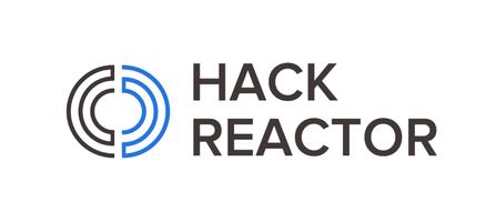 Hack Reactor Hiring Day - May 23