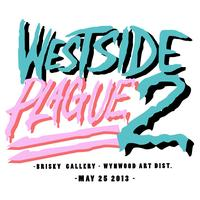 Westside Plague 2