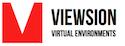 DesignerDojo: Paul Lee logo