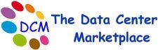ByteGrid, Organized by The Data Center Marketplace® logo