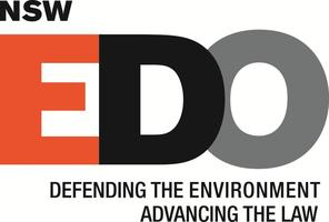 EDO NSW Workshop in Wollongong: A New Planning System for NSW...