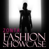 Zonta Fashion Showcase