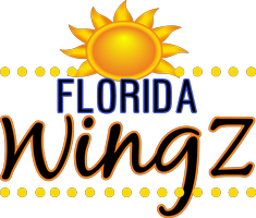 Florida Wingz VIP Menu Launch Event